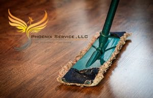 janitorial services virginia professional cleaners washington dc maryland